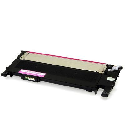 HP - C4092A Συμβατό τόνερ - 92A Black (2.500 σελίδες) για LaserJet 1100, 1100a, 1100ase, 1100axi, 1100se, 3200, 3200m
