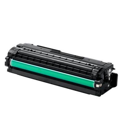HP - C4096A Συμβατό τόνερ - 96A Black  (5.000 σελίδες) για Laserjet 2100, 2100m, 2100se, 2100tn, 2200, 2200d, 2200dn, 2200dse