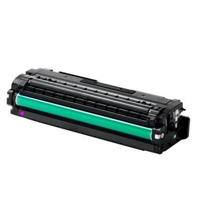 HP - C7115A Συμβατό τόνερ - 15A Black (2.500 σελίδες) για LaserJet 1000, 1005, 1200, 1220, 3300, 3310, 3320, 3330, 3380