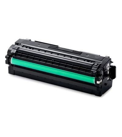 HP - C7115X Συμβατό τόνερ - 15X Black (3.500 σελίδες) για LaserJet 1000, 1005, 1200, 1220, 3300, 3310, 3320, 3330, 3380