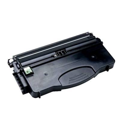 HP - CE255X Συμβατό τόνερ - 55X Black (12.000 σελίδες) για Enterprise P3015d, P3015dn, P3015x, 500 M525dn, M525f, Pro M521dn