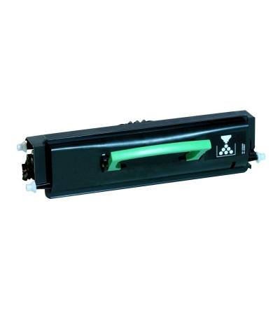 HP - CE278A Συμβατό τόνερ - 78Α Black (2.100 σελίδες) για LaserJet P1560, M1536dnf, Pro M1536dnf, P1566, P1606, P1606dn