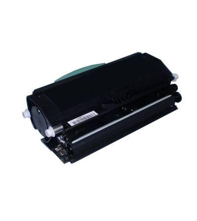 HP - CE505A Συμβατό τόνερ - 05A Black (2.500 σελίδες) για LaserJet P2035, P2035n, P2055d, P2055dn, P2055x