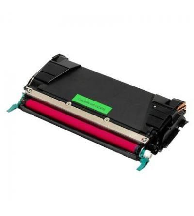 HP - CF280A Συμβατό τόνερ - 80Α Black (2.700 σελίδες) για LaserJet Pro 400 M425, M425dn, M401dw, M401n, M401A, M401dn, M425dw
