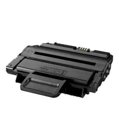 Samsung ML-1710D3 Συμβατό τόνερ Black (3.000 σελίδες) για ML-1500, 1510, 1520, 1710, 1740, 1750, 1755