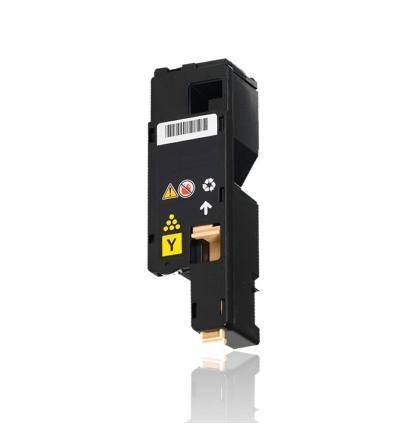 Samsung MLT-D204L Συμβατό τόνερ Black (5.000 σελίδες) για SL-M3325, SL-M3375, SL-M3825, SL-M3875, SL-M4025, SL-M4075