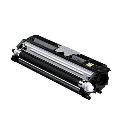 Lexmark 352H11E Συμβατό τόνερ Black (9.000 σελίδες) για E350d, E350dn, E352dn
