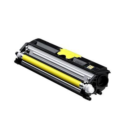Lexmark 50F2X00 Συμβατό τόνερ (502X) Black (10.000 σελίδες) για MS410d, MS410dn, MS415dn, MS510dn, MS610de, MS610dn, MS610dte
