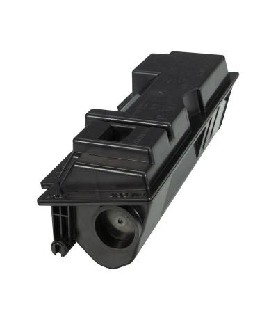 Lexmark 34016HE Συμβατό τόνερ Black (6.000 σελίδες) για E230, E232, E234, E240, E330, E332n, E332tn, E340, E342n, E342tn