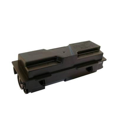 Lexmark E260A11E Συμβατό τόνερ Black (3.500 σελίδες) για E260, E260d, E260dn, E360, E360d, E360dn, E460dn, E460dw, E462dtn