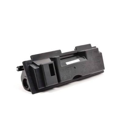 Lexmark E360H11E Συμβατό τόνερ Black (9.000 σελίδες) για E360, E360d, E360dn, E460dn, E460dw, E462dtn