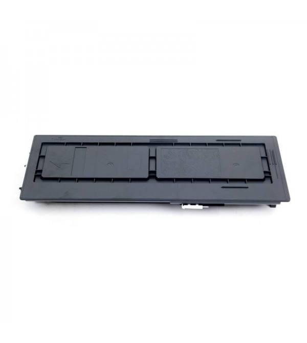 Kyocera TK-435 Compatible toner Black (15.000 pages) for TaskAlfa