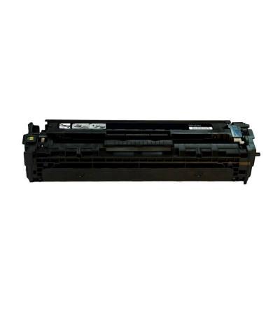 Xerox 106R01331 Συμβατό τόνερ Cyan (1.000 σελίδες) για Phaser 6125, Phaser 6125N, Phaser 6125VN