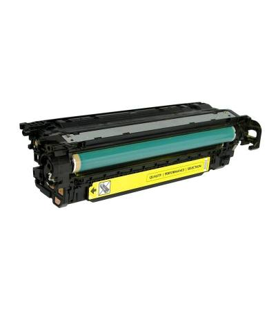 Xerox 106R01280 Συμβατό τόνερ Yellow (2.000 σελίδες) για Phaser 6130, Phaser 6130N, Phaser 6130VN