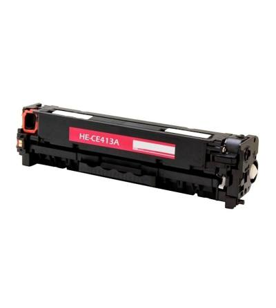 Xerox 106R01629 Συμβατό τόνερ Yellow (1.000 σελίδες) για Phaser 6000, 6010, Workcentre 6015