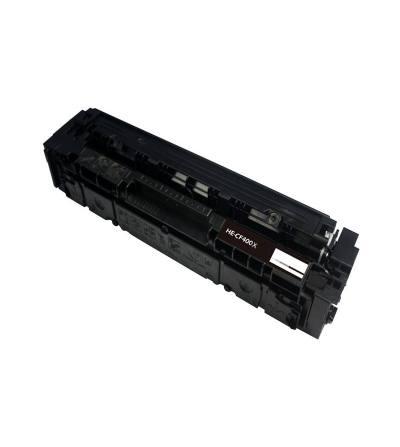 Lexmark X560H2MG Συμβατό τόνερ Magenta (10.000 σελίδες) για X560, X560n, X560dn