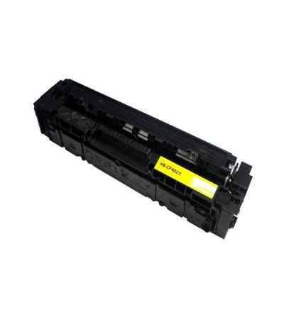 Oki 44992402 Συμβατό τόνερ Black (2.500 σελίδες) για B401d, B401dn, MB441, MB451, MB451W