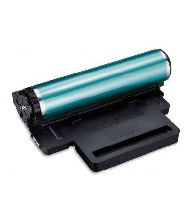 Brother TN-3280 Συμβατό τόνερ Black (8.000 σελίδες) για HL5340, HL5350, HL5370, HL5380, MFC8370, MFC8380, MFC8880, MFC8890