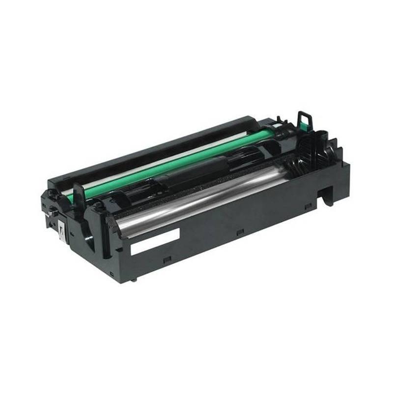 Panasonic KX-FAD412X Compatible Drum Unit (10 000 pages) for KX-MB2000,  KX-MB2010, KX-MB2020, KX-MB2025, KX-MB2030, KX-MB2035