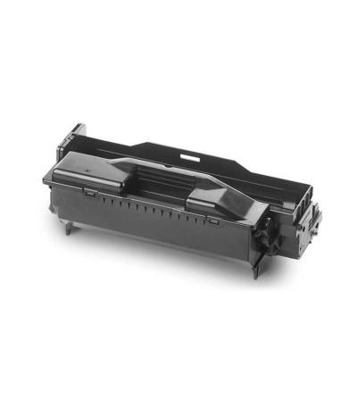 Kyocera TK-120 Συμβατό τόνερ Black 1T02G60DE0 (7.200 σελίδες) για FS-1030D, FS-1030DN, FS-1030DT, FS1030DTN