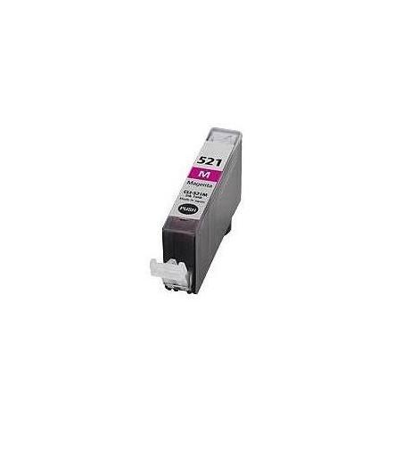 Tinte Drucker-Patronen für Canon Pixma MP540 MP550 MP560 MP620 640 IP3600 IP4700