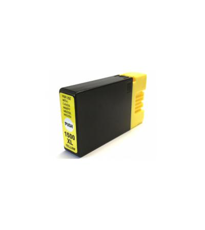 Samsung SCX-4521D3 Refill Kit Black (3.000 σελίδες) για SCX-4521F, SCX-4321 (Toner + Fuse)