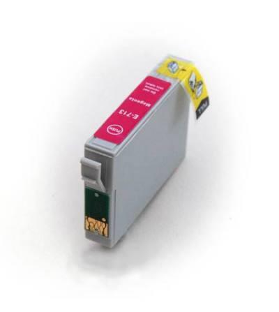 Samsung CLT-C5082L Refill Kit Cyan (4.000 σελίδες) για CLP-620, 670, CLX-6220, 6250 (Toner + Chip)
