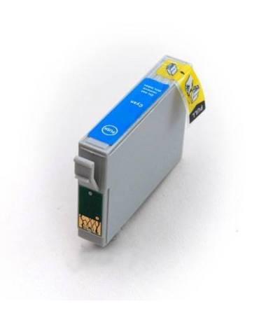 Lexmark 12016SE Refill Kit Black (2.000 σελίδες) για E120, E120n (Toner + Chip)