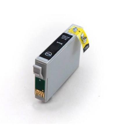 Lexmark E260A11E Refill Kit Black (3.500 σελίδες) για E260, E260d, E260dn, E360, E360d, E360dn, E460dn, E460dw (Toner + Chip)