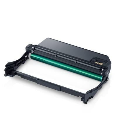 HP C9721A Refill Kit Cyan 641A (8.000 σελίδες) για Color LaserJet 4600, 4600dn, 4600dtn, 4600n, 4650, 4650dn (Toner + Chip)