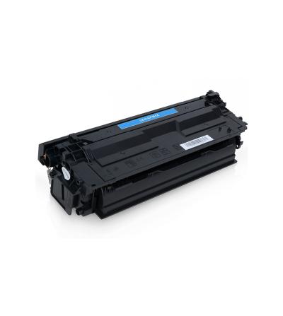 HP C9723A Refill Kit Magenta 641A (8.000 σελίδες) για Color LaserJet 4600, 4600dn, 4600dtn, 4600n, 4650, 4650dn (Toner + Chip)