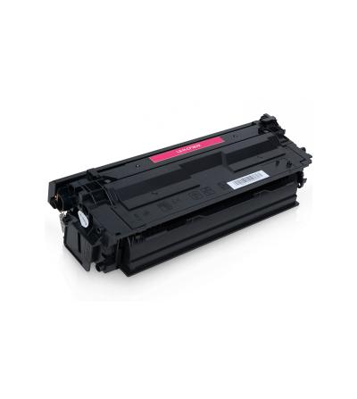 HP CB541A Refill Kit Cyan 125A (1.400 σελίδες) για Color LaserJet CM1312 MFP, CP1215, CP1515n, CP1518ni (Toner + Chip)
