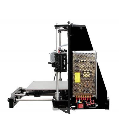 HP CC530A Refill Kit Black 304A (3.500 σελίδες) για Color LaserJet CM2320fxi, CM2320n, CP2025dn, CP2025n (Toner + Chip)