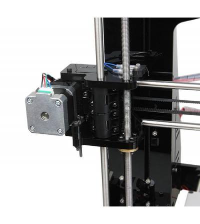 HP CC533A Refill Kit Magenta 304A (2.800 σελίδες) για Color LaserJet CM2320fxi, CM2320n, CP2025dn, CP2025n (Toner + Chip)