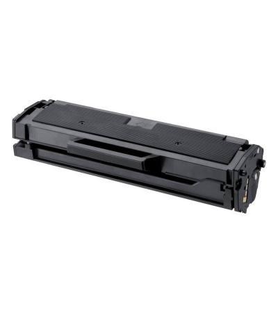 HP CE310A Refill Kit Black 126A (1.000 σελίδες) για Color LaserJet CP1025, Pro 100 M175a, Pro M275 (Toner + Chip)