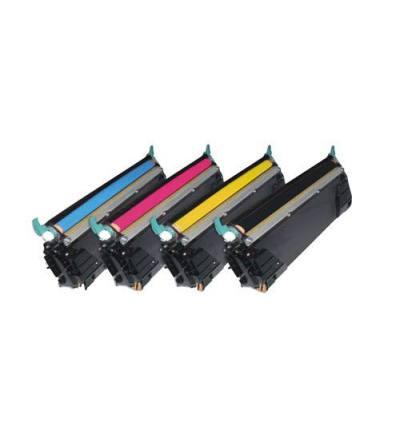 HP CF210A Refill Kit Black 131A (1.600 σελίδες) για Color LaserJet Pro 200 M251nw, M251n, M276nw, M276n (Toner + Chip)