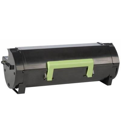 HP - 300XL Black Συμβατό Μελάνι 15ml - (CC641E) για DeskJet D1660, D2560, D2660, D5560, F2480, F4210, F4224, F4280, C4680, C4780