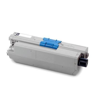HP - 22XL Color Συμβατό Μελάνι 15ml - (C9352A) για DeskJet 3940, D1460, D1560, F2180, F4140, F4180, 4315, J3680, PSC1410