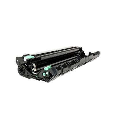 Canon CLI-526 Black Συμβατό Μελάνι 10ml - Συμβατό με Canon iP4850, iP4950, ix6520, iX6550, MG5120, MG5220, MG6120, MG8120