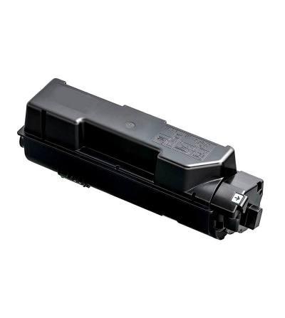 Canon PGI-550XL Black Συμβατό Μελάνι 25ml - Συμβατό με Canon IP7240, MG5450, MG5550, MG6350, MG6450, MG7150, MX925, IP7250
