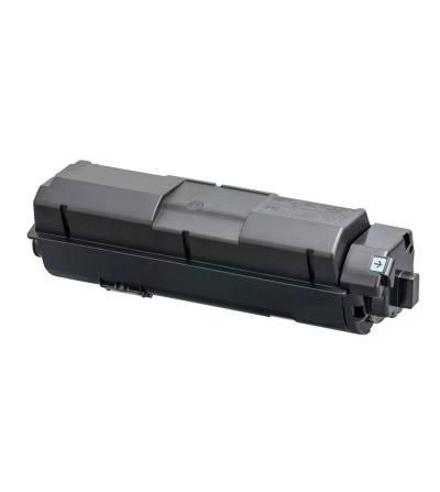 Canon CLI-551XL Cyan Συμβατό Μελάνι 15ml - Συμβατό με Canon IP7240, MG5450, MG5550, MG6350, MG6450, MG7150, MX925, IP7250