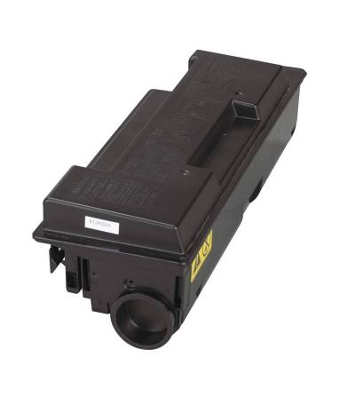 Canon CLI-551XL Yellow Συμβατό Μελάνι 15ml - Συμβατό με Canon IP7240, MG5450, MG5550, MG6350, MG6450, MG7150, MX925, IP7250