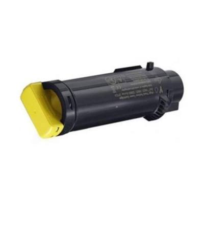 Canon PG-40 Black Συμβατό Μελάνι 21ml - Συμβατό με Canon PIXMA iP1600, iP1800, iP2500, MP140, MP150, MP450, MX300, MX310