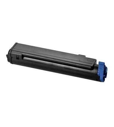 Oki 45807106 Συμβατό τόνερ Black (7.000 σελίδες) για B412, B432, B512, MB472, MB492, MB562
