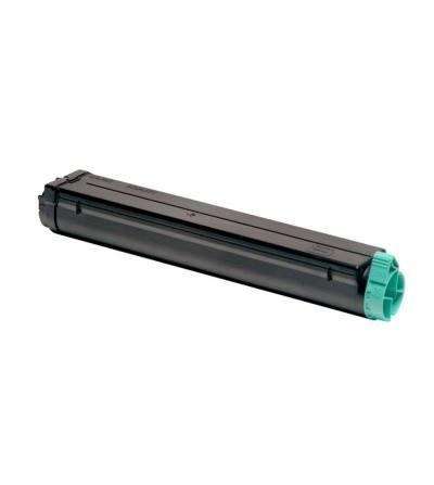 HP - CF279A Συμβατό Τόνερ - 79A Black (1.000 σελίδες) για Hp Laserjet Pro M12, M12a, M12w, M26, M26a, M26w