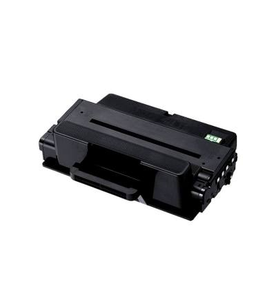 Xerox 106R02773 Συμβατό τόνερ Black (1.500 σελίδες) για Xerox Phaser 3020, Workcentre 3025