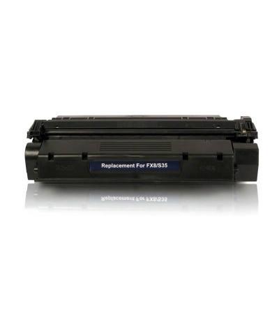 Samsung MLT-D111L Συμβατό τόνερ Black (2.000 σελίδες) για SL-M2020, M2021, Xpress M2022, M2070, M2026, M2070F, M2071