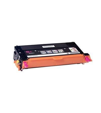 Lexmark 70C2H Συμβατά τόνερ BK/C/M/Y 702H MULTIPACK για CS310 / CS410 / CS510