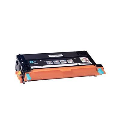 Lexmark 80C2S Συμβατά τόνερ BK/C/M/Y 802S MULTIPACK για CX310 / CX410 / CX510
