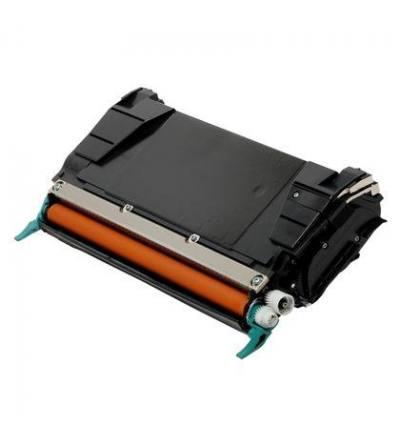 Oki Συμβατό τόνερ MultiPack BK/C/M/Y για C301dn, C321dn, MC332dn, MC342dn, MC342dnw